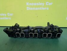 FORD MONDEO MK3 2000-07 2.0 TDCI INLET MANIFOLD 2S7Q9424BD