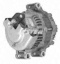 Alternator Quality Rebuilders 11006 Reman fits 02-06 Mazda MPV 3.0L-V6, 110AMP