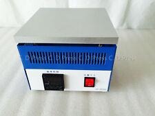Honton HT-2020 Microcomputer Pre-heater Preheating Station Reballing Oven