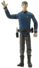 Star Trek Plastic TV, Movie & Video Game Action Figures