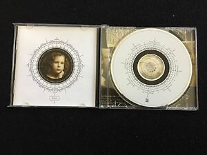 Promises for the Imperfect by Number One Gun (CD, Jul-2005, Tooth & Nail)