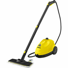 Household Steam Mop Cleaners For Sale Ebay