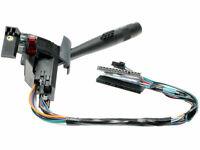 For 1995-1999 Chevrolet K1500 Headlight Dimmer Switch SMP 41528PJ 1998 1997 1996