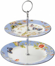 Cake Stand Cottage Garden Aynsley Porcelain & China Tableware