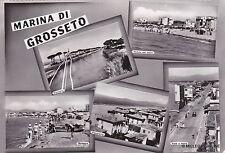 # MARINA DI GROSSETO  - 1959