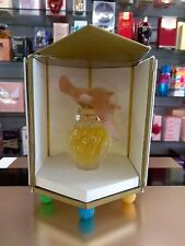 VINTAGE Nina Ricci L'Air du Temps PURE PARFUM 1 OZ. SEALED NIB, Discontinued,HTF