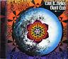 GIANT CRAB cool it...helios  CD NEU OVP/Sealed