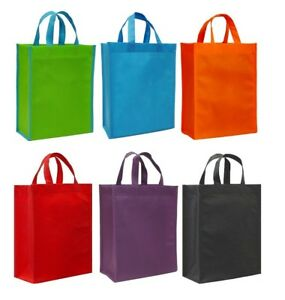 Medium Gift Bags (reusable)