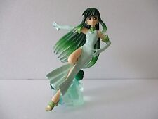Pichi Pichi Pitch FURUTA Mermaid Melody Idol Rina Figure Japan