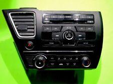 2014 Honda Civic CD Player Radio 2XC3 39100-TR3-A314-M1 OEM