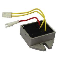 Voltage Regulator For Briggs & Stratton VOLTAGE B&S 691188 793360 794360  491546