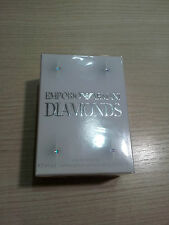 PROFUMO EMPORIO ARMANI DIAMONDS EDP 50 ML VAPO