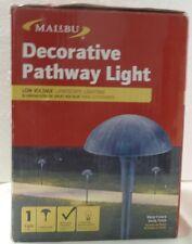 Malibu Decorative Light