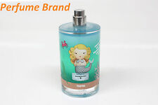 Harajuku Lovers G of the Sea 3.4 oz 100ml Spray EDT Gwen Stefani (TST)