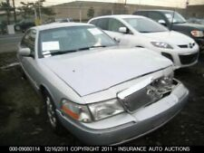 Anti-Lock Brake Part Assembly ABS Fits 03-04 CROWN VICTORIA 210190