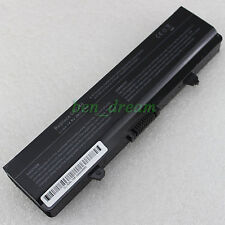 Laptop 2600mah Battery For DELL Inspiron 1525 1545 1526 1546 1440 0F965N J399N