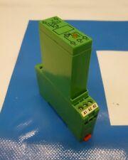 Phoenix contact EMG 17-ov-24dc/240ac/3 2954235 relais module (rechn. incl. tva)