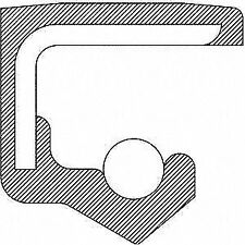 710608 National Bearing 710608 Timing Cover Seal