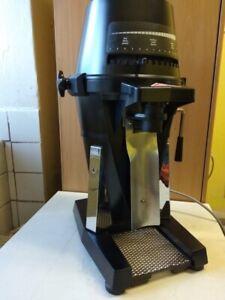 Kaffeemühle Mahlkönig VTA 6 generalüberholt