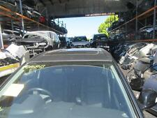 HONDA CRV ROOF GLASS/SUNROOF/T SUNROOF, RE, 03/07-10/12 07 08 09 10 11 12
