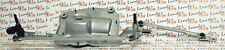 GENUINE Vauxhall ASTRA H - FRONT WIPER LINKAGE (RHD) - NEW - 93179151
