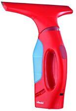 Aspiradora limpiacristales con cuello flexible Vileda Windomatic