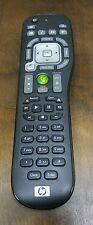 Brand New Original Hp 5070-2583 Media Center Remote Control