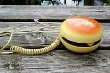 Hamburger, Cheeseburger Tasten-Telefon, Babsong KXT-116