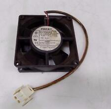 PAPST AXIAL 12V MULTIFAN 3312