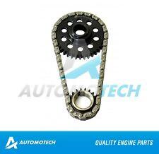Timing Chain Kit For Mazda B3000 3.0L VULCAN
