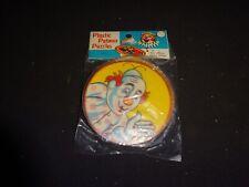 Lucky Toys 9010 vintage mint/box Clown Geduldsspielen sealed pristine 60ies Top