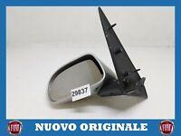Left Wing Mirror Left Rear View Mirror Original FIAT Brava Marea