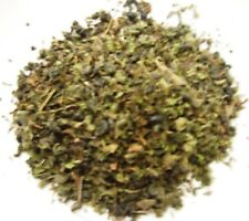 Thé vert Casbah bio les 100 gr