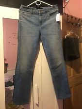 NWT Woman's Slim JBRAND Jeans Size 28 FREE SHIPPING