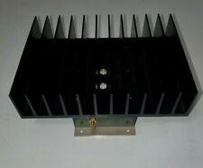 RF Linear Amplifier