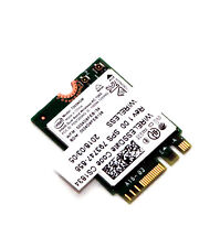 Hp Envy 15-As 15T-As 793747-856 7265Ngw Genuine Wireless Bluetooth Card