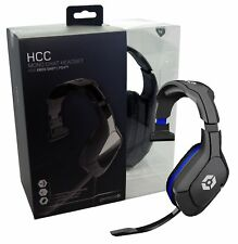 Radio Communication Headsets & Earpieces with Volume Control