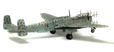 War Masters S7200001 Heinkel HE 219 UHU A-0/R6 G9#FK.27NJG1 Holland 1944