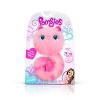 Pomsies Series 1 Pets - BLOSSOM - Brand New