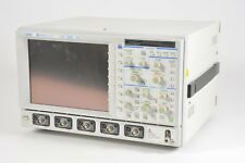 LeCroy Waverunner LT344 500MHz 500MS/s DSO Oscilloscope w/ Options