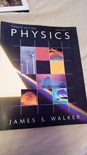 James S. Walker Physics Fourth Edition Volume 2