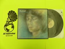 "Steve Hackett spectral mornings - LP Record Vinyl Album 12"""