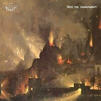 Celtic Frost - Into The Pandemonium - Reissue (NEW CD)