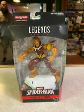"Hasbro Marvel Legends 6"" Figure NIP NEW - BAF KINGPIN Series PUMA"