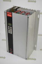 Danfoss VLT Type 3006 175H7264