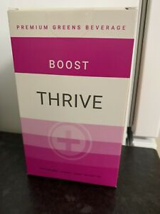 Thrive Boost 30 Day Supply