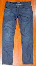 """Rock & Republic """"Berlin"""" Women's Skinny Jeans Size 29"""
