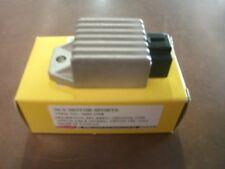 NCY Performance Voltage Regulator GY6