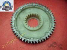 Fellowes 31617S-N 2200 220 C-2 C-120C CC Shredder Large Steel Gear New