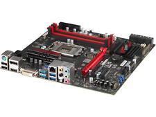 SUPERMICRO C7Q270-CB-ML LGA 1151 Intel Q270 HDMI SATA 6Gb/s USB 3.0 Micro ATX Mo